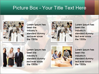 0000086754 PowerPoint Template - Slide 14
