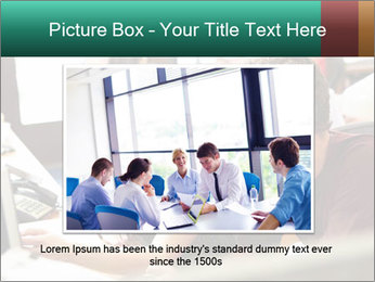 0000086754 PowerPoint Template - Slide 16