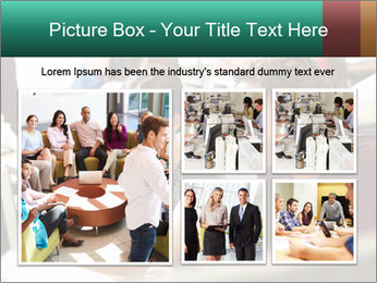 0000086754 PowerPoint Template - Slide 19