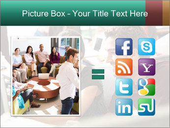 0000086754 PowerPoint Template - Slide 21