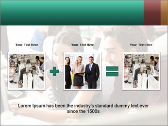 0000086754 PowerPoint Template - Slide 22