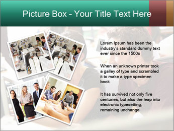 0000086754 PowerPoint Template - Slide 23
