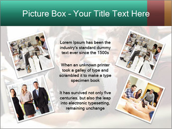 0000086754 PowerPoint Template - Slide 24