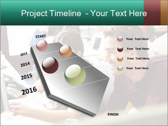 0000086754 PowerPoint Template - Slide 26