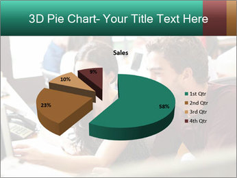 0000086754 PowerPoint Template - Slide 35