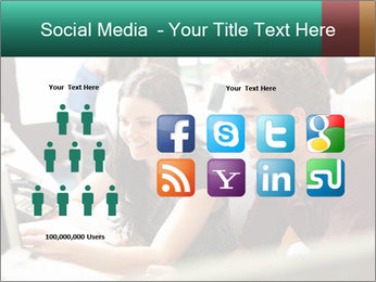 0000086754 PowerPoint Template - Slide 5