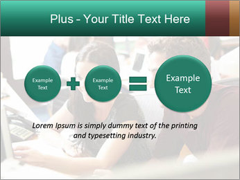 0000086754 PowerPoint Template - Slide 75