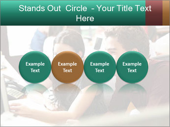 0000086754 PowerPoint Template - Slide 76