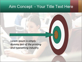 0000086754 PowerPoint Template - Slide 83
