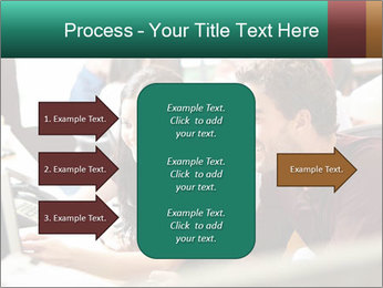 0000086754 PowerPoint Template - Slide 85