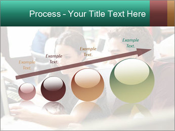 0000086754 PowerPoint Template - Slide 87