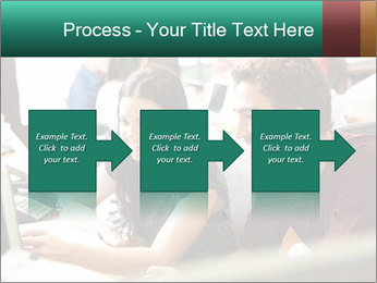 0000086754 PowerPoint Template - Slide 88