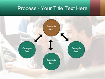 0000086754 PowerPoint Template - Slide 91