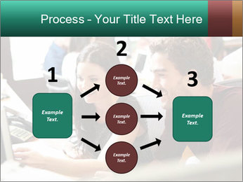 0000086754 PowerPoint Template - Slide 92