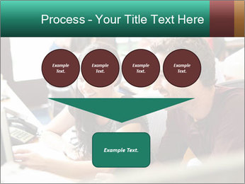 0000086754 PowerPoint Template - Slide 93