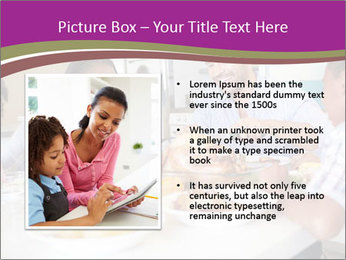 0000086755 PowerPoint Template - Slide 13