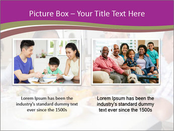 0000086755 PowerPoint Template - Slide 18