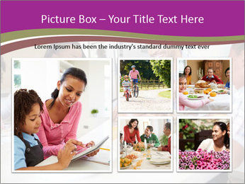 0000086755 PowerPoint Template - Slide 19