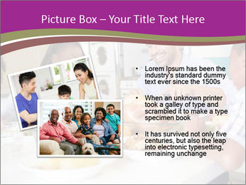 0000086755 PowerPoint Template - Slide 20