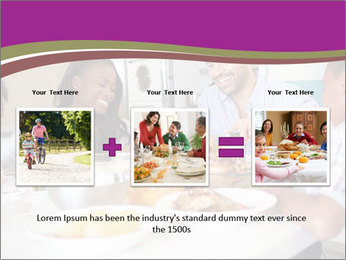 0000086755 PowerPoint Template - Slide 22