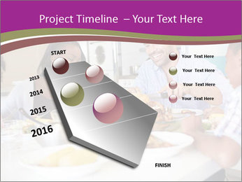 0000086755 PowerPoint Template - Slide 26