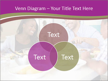 0000086755 PowerPoint Template - Slide 33