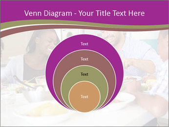 0000086755 PowerPoint Template - Slide 34
