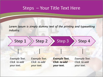 0000086755 PowerPoint Template - Slide 4
