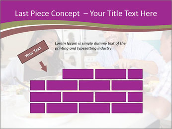 0000086755 PowerPoint Template - Slide 46