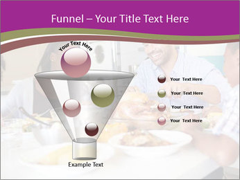 0000086755 PowerPoint Template - Slide 63