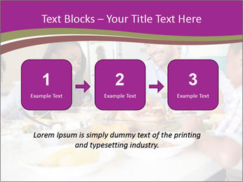 0000086755 PowerPoint Template - Slide 71