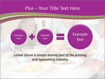 0000086755 PowerPoint Template - Slide 75