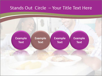 0000086755 PowerPoint Templates - Slide 76