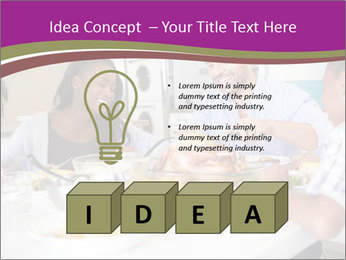 0000086755 PowerPoint Template - Slide 80