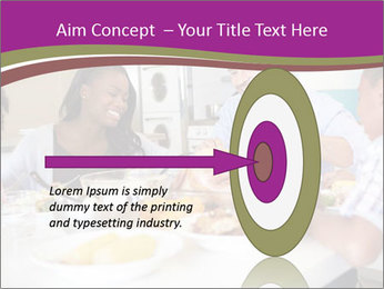 0000086755 PowerPoint Template - Slide 83
