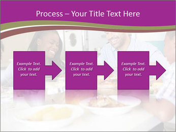0000086755 PowerPoint Template - Slide 88