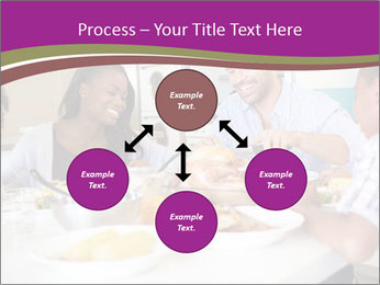 0000086755 PowerPoint Template - Slide 91