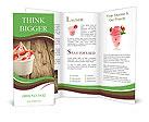 0000086756 Brochure Templates