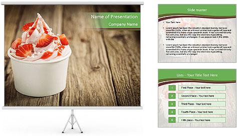 0000086756 PowerPoint Template