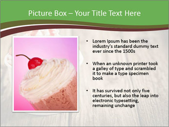 0000086756 PowerPoint Templates - Slide 13