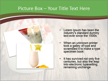 0000086756 PowerPoint Templates - Slide 20