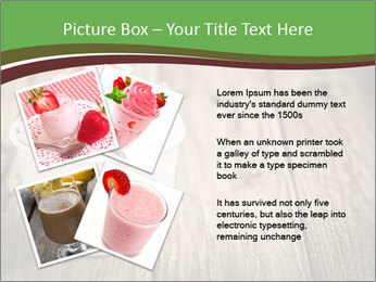 0000086756 PowerPoint Templates - Slide 23