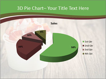 0000086756 PowerPoint Templates - Slide 35