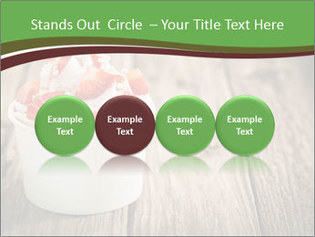 0000086756 PowerPoint Templates - Slide 76