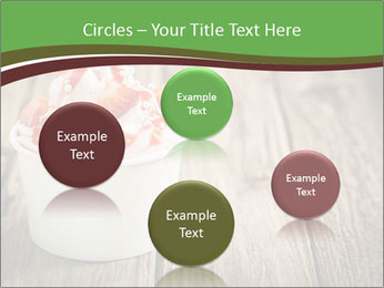 0000086756 PowerPoint Templates - Slide 77