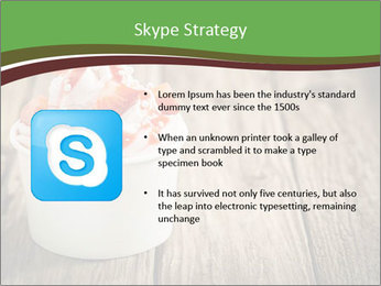 0000086756 PowerPoint Templates - Slide 8