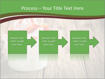 0000086756 PowerPoint Templates - Slide 88