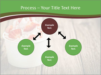 0000086756 PowerPoint Templates - Slide 91