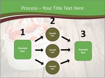 0000086756 PowerPoint Templates - Slide 92