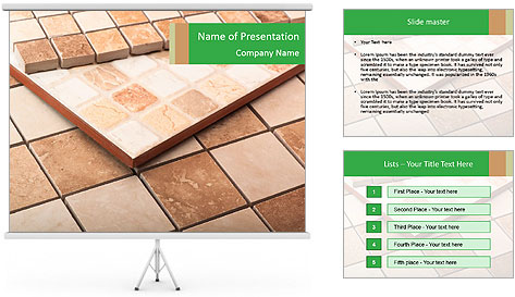 0000086757 PowerPoint Template